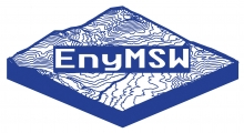 EnyMSW