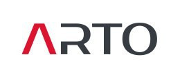 Arto Web Agency
